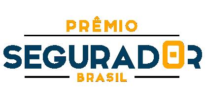 Prêmio Segurador Brasil