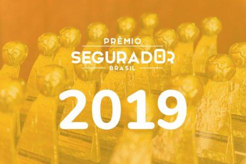Prêmio Segurador Brasil 2019