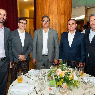 premio-segurador-brasil(101)