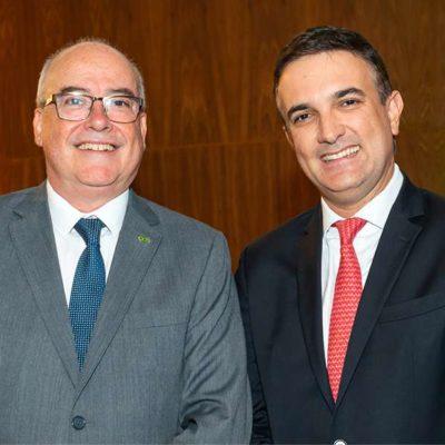 premio-segurador-brasil(105)