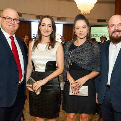 premio-segurador-brasil(108)