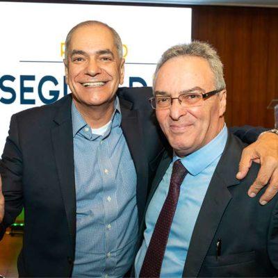 premio-segurador-brasil(115)