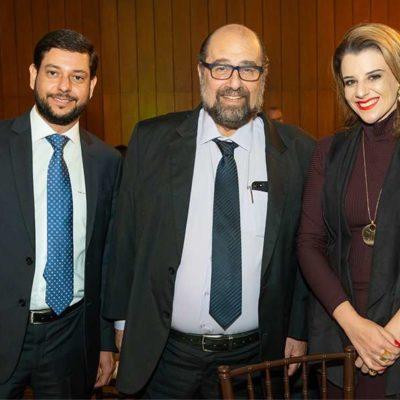 premio-segurador-brasil(123)