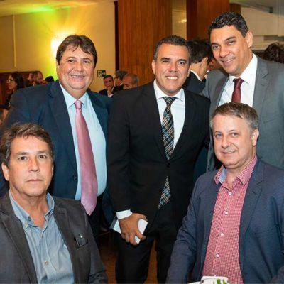 premio-segurador-brasil(124)