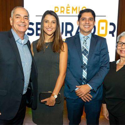 premio-segurador-brasil(126)