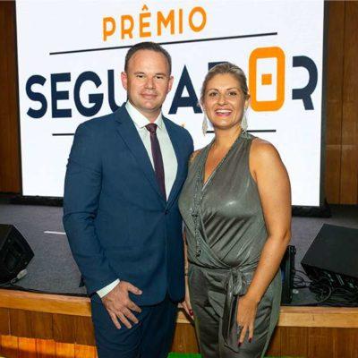 premio-segurador-brasil(140)