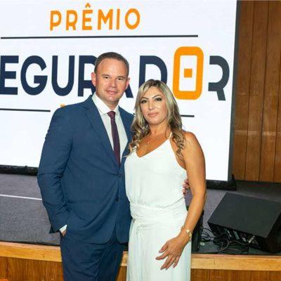 premio-segurador-brasil(141)