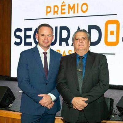 premio-segurador-brasil(142)