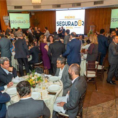 premio-segurador-brasil(145)