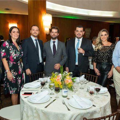 premio-segurador-brasil(146)