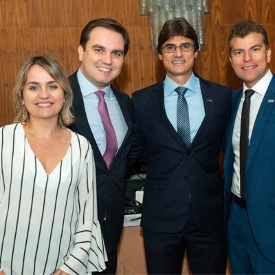 premio-segurador-brasil(150)