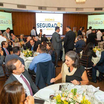premio-segurador-brasil(151)