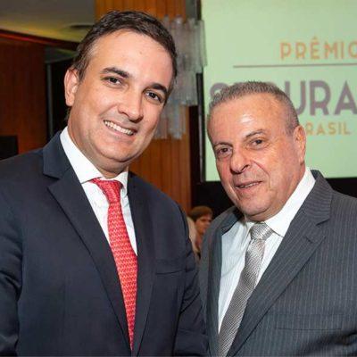 premio-segurador-brasil(152)