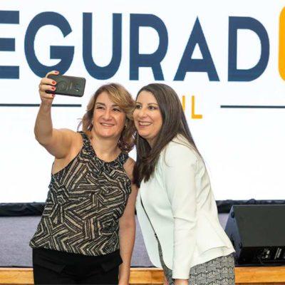 premio-segurador-brasil(153)