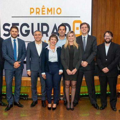 premio-segurador-brasil(157)