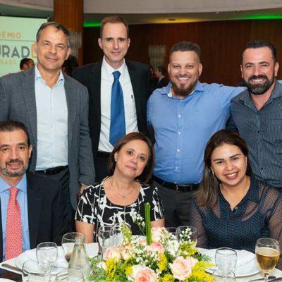 premio-segurador-brasil(159)