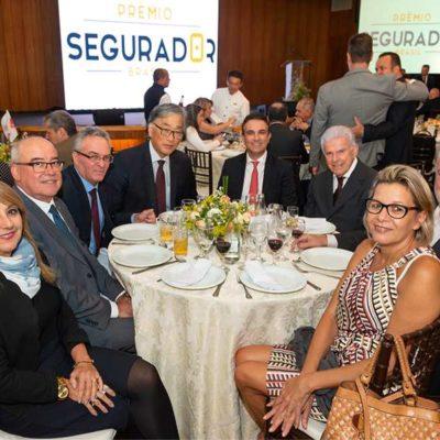 premio-segurador-brasil(160)