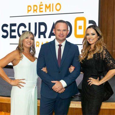 premio-segurador-brasil(163)