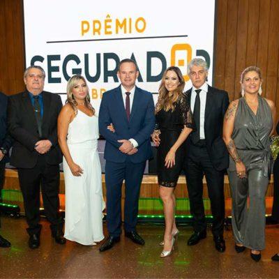 premio-segurador-brasil(164)