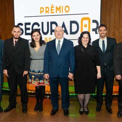 premio-segurador-brasil(165)