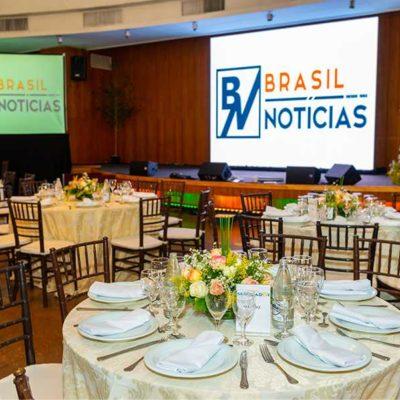 premio-segurador-brasil(17)