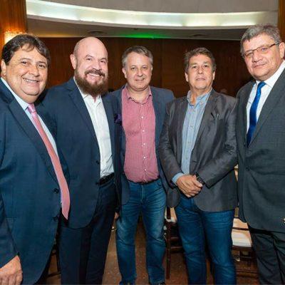 premio-segurador-brasil(171)