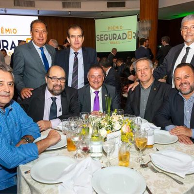 premio-segurador-brasil(176)