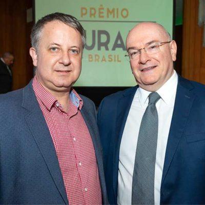 premio-segurador-brasil(177)