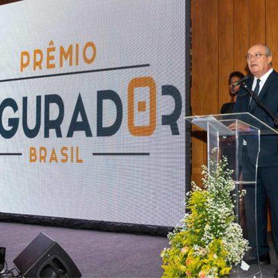 premio-segurador-brasil(178)
