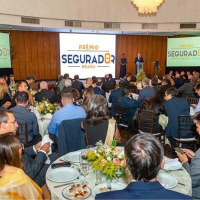 premio-segurador-brasil(184)