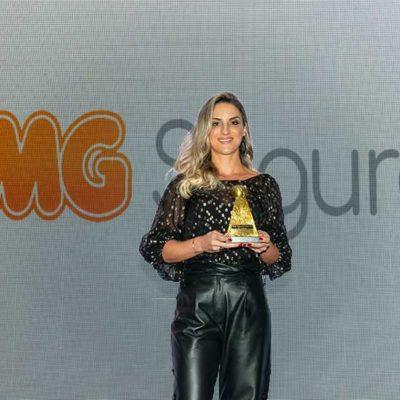 premio-segurador-brasil(187)