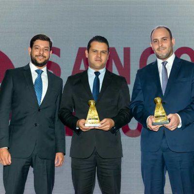 premio-segurador-brasil(192)
