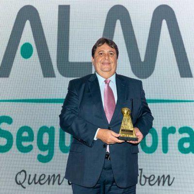 premio-segurador-brasil(193)