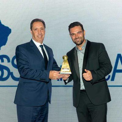premio-segurador-brasil(194)