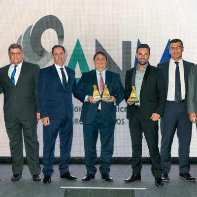 premio-segurador-brasil(195)