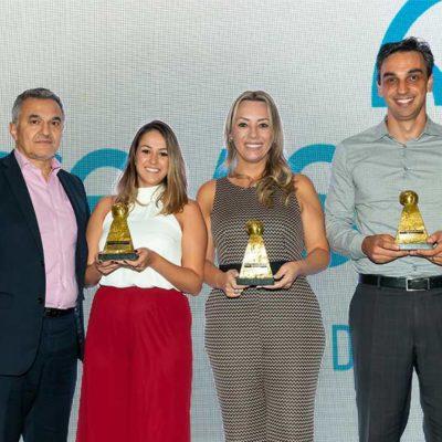 premio-segurador-brasil(197)