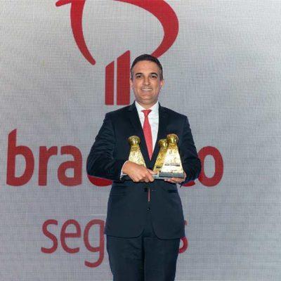 premio-segurador-brasil(199)