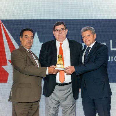 premio-segurador-brasil(200)