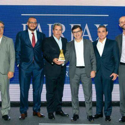 premio-segurador-brasil(201)