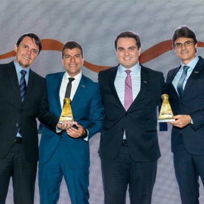 premio-segurador-brasil(202)