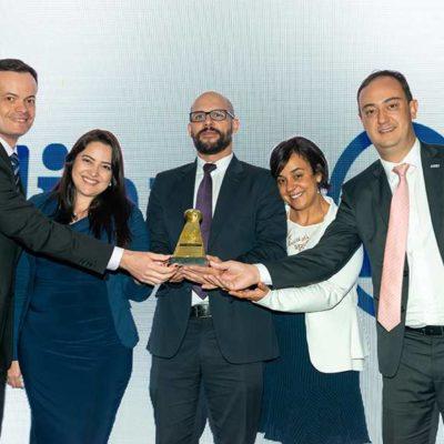 premio-segurador-brasil(203)