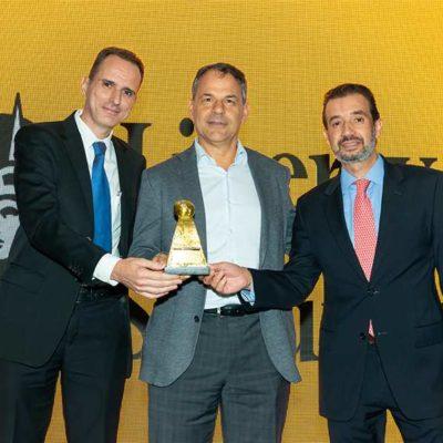 premio-segurador-brasil(204)