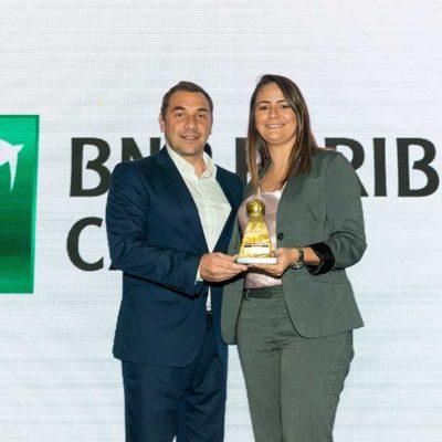 premio-segurador-brasil(206)