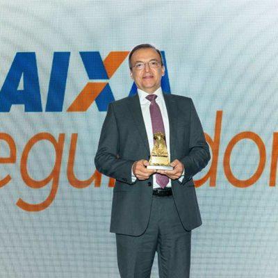 premio-segurador-brasil(207)