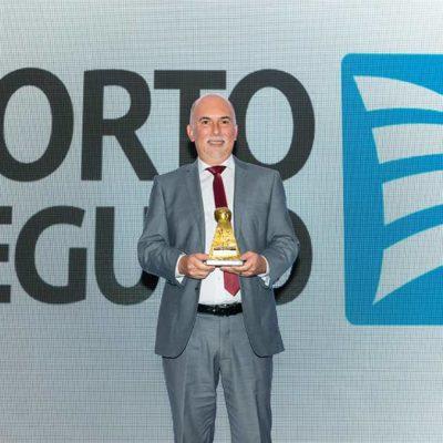 premio-segurador-brasil(209)