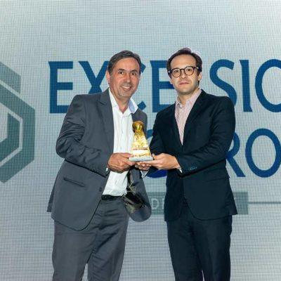 premio-segurador-brasil(211)