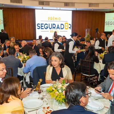 premio-segurador-brasil(214)