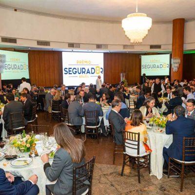 premio-segurador-brasil(217)