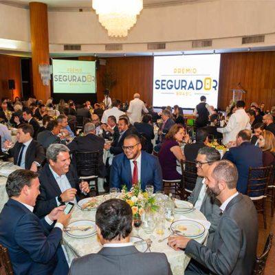 premio-segurador-brasil(218)