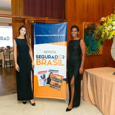 premio-segurador-brasil(22)